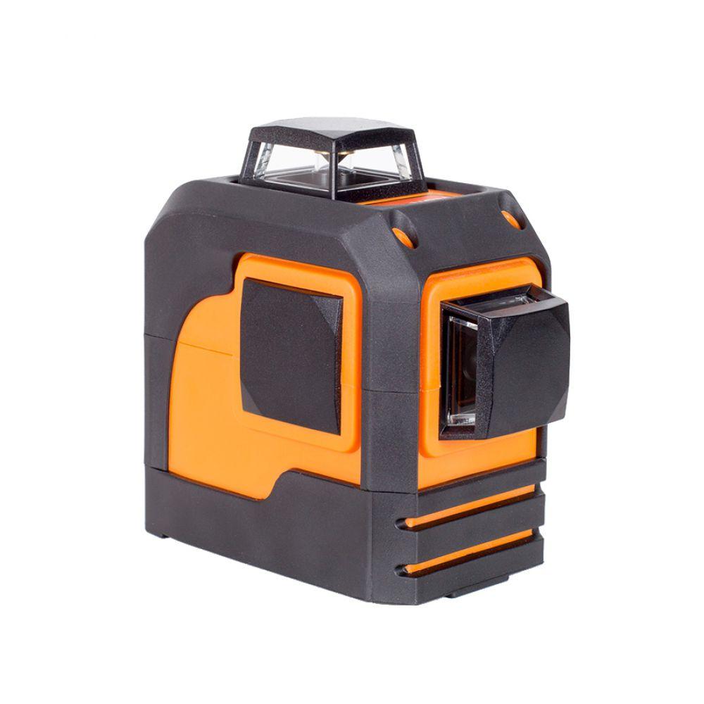 Лазерный уровень RGK PR-2M (RGK PR-2M)