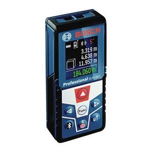 Лазерный дальномер Bosch GLM 50 C Professional